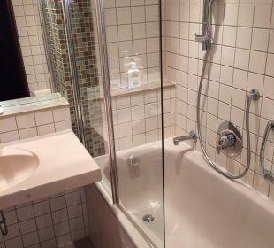 hotelbilder hotel fuchsen in kirchheim unter teck baden. Black Bedroom Furniture Sets. Home Design Ideas