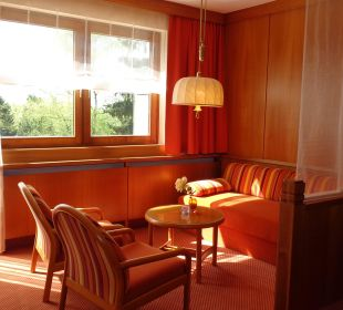 D-Reihe Hotel Ottenstein