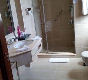Bad App. 3211 Hotel Iberotel Makadi Beach