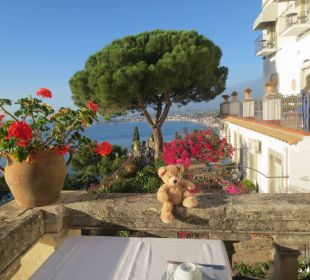 Hotelbilder: Hotel Bel Soggiorno (Taormina) • HolidayCheck