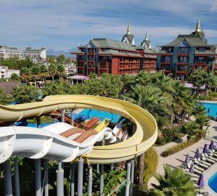 10 Siam Elegance Hotels & Spa