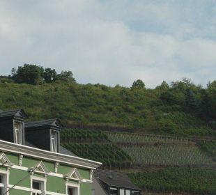 Hotelbilder Hotel Zum Wei 223 En Kreuz In Altenahr Holidaycheck