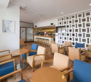 Bar Hotel Osiris