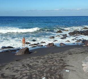 Playa del ingles Hotel Gran Rey