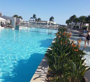 pool Hotel Resort & Spa Avra Imperial Beach