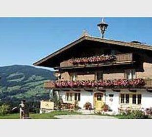 Grillinghof Grillinghof