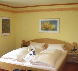 DZ de Luxe Hotel Engemann Kurve