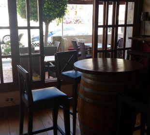 Restaurant Hotel Marbel
