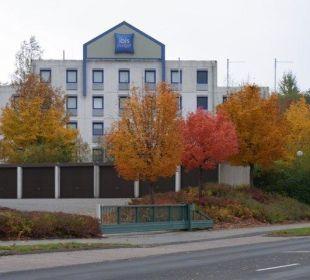 Hotels In Burkhardtsdorf Deutschland