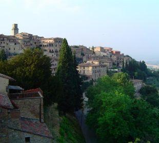 Hotelbilder: Hotel Bel Soggiorno (San Gimignano) • HolidayCheck