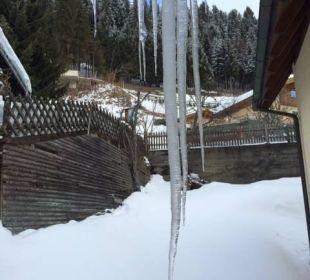 Winter Familienhotel Filzmooserhof