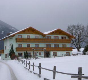 Das Hotel Hotel Das Platzl