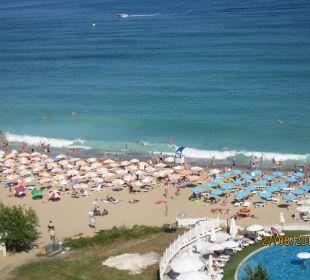 Strand Hotel Lilia