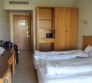 Zimmer 2704