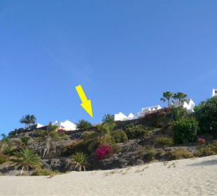 Rocamar Beach Hotel Rocamar Beach