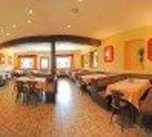 Restaurant Hotel Karnia