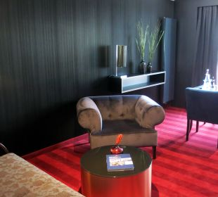 Weinrot Suite Hotel Haverkamp