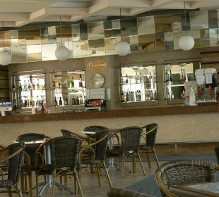 Restaurant Hotel Titan Select