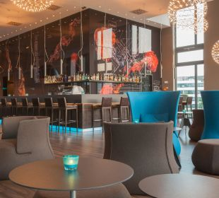 Motel One Stuttgart Motel One Stuttgart