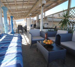 80m2 gr. Terrasse Wg PANORAMA Holiday Residence Rifugio