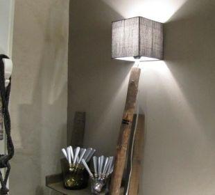 Impressionen Country-Suites Landhaus Dobrick Am Schultalbach
