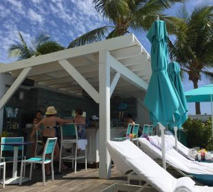 Poolbar Hotel Ocean Key Resort & Spa
