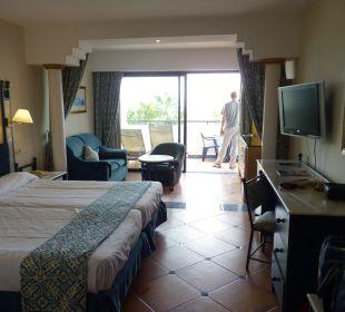 Zimmer 4311