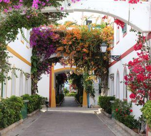 Sonstiges Hotel Mirador Maspalomas Dunas