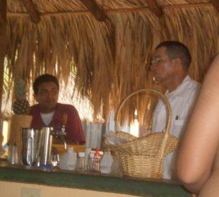 Gute Freunde Hotel Pueblo Caribe