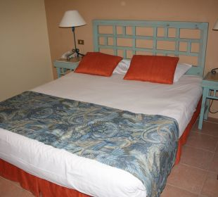 Zimmer 233 Arena Inn Hotel, El Gouna