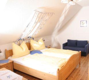 Zimmer Gästehaus Kleinschuster Gästehaus Kleinschuster