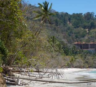 Playa Blanka Hotel & Club Punta Leona