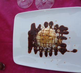 Vanilleparfait Hotel Agritur Acetaia Gourmet & Relax