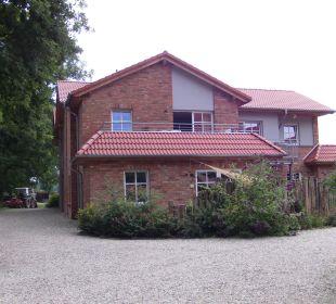 Apartmenthaus Familotel Landhaus Averbeck