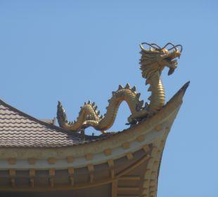 Drachenhotel Hotel Royal Dragon