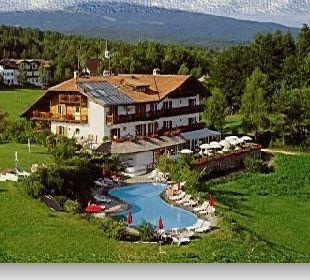 Hotel (other) Hotel Lichtenstern