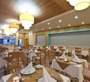 Kulinarium A'la Carte Restaurant Sensimar Belek Resort & Spa