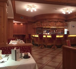 Restaurant Hotel Roslehen