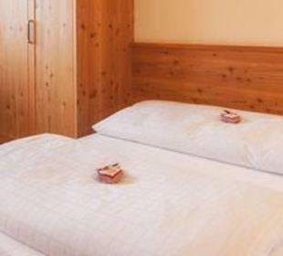 Doppelzimmer Gänseblümchen Wohlfühlhotel Falzeben