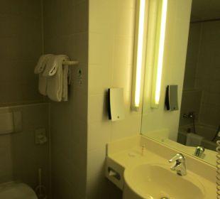 Bad Arcadia Hotel Berlin