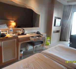 1337_3 Bellis Deluxe Hotel