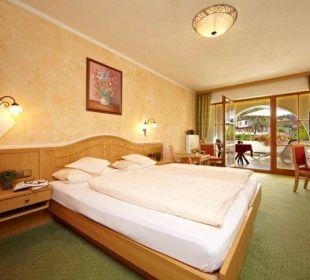 Doppelzimmer AKZENT Hotel Schatten AKZENT Hotel Schatten