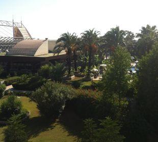 Park Hotel Concorde De Luxe Resort