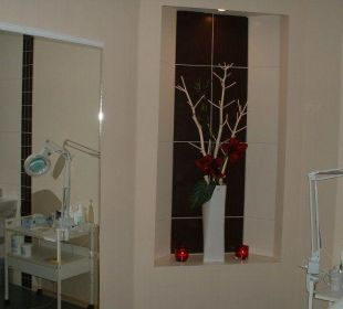 Sonstiges Hotel-Motiv Wellnesshotel Jagdhaus