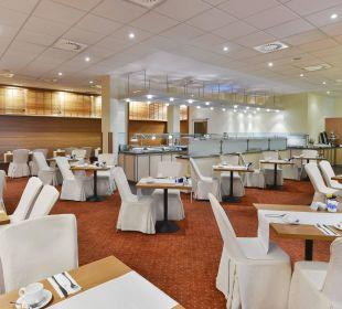 Restaurant NH Erlangen