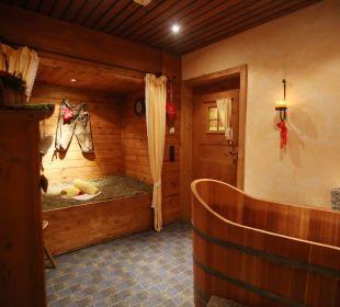 Sport & Freizeit Romantik Hotel Sonne