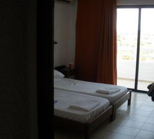 Hotel Karavos Hotel Karavos