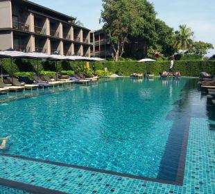 Hotelbilder Hua Hin Marriott Resort Spa Hua Hin Holidaycheck