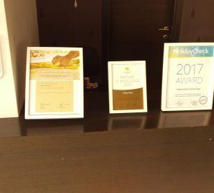 Sonstiges Hotel Istion Club & Spa