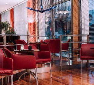 Sonstiges Renaissance Bochum Hotel